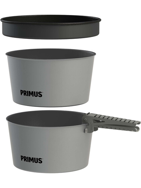 Primus Essential Pot Set 2300ml